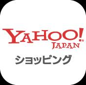 Yahooピロレーシング